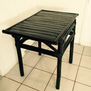Mexican Furniturea