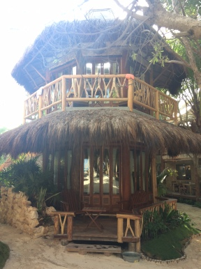 Tree House Tulum