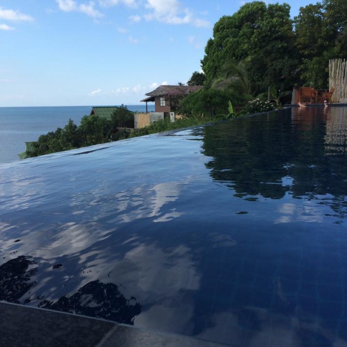 Sea Garden 2 Resort, Koh Phangan